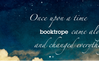 Life After Booktrope