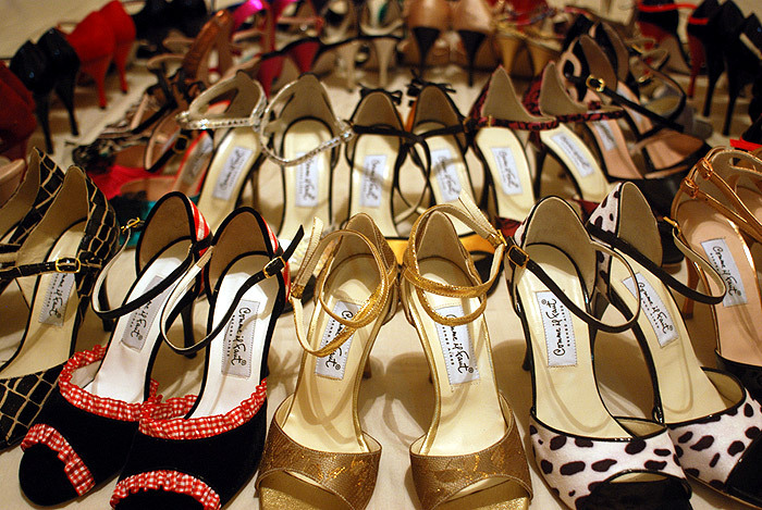 tango-shoes-1