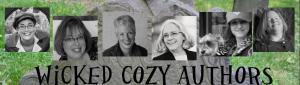 Wicked Cozy Authors
