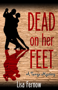 dead-on-her-feet-cover3_high